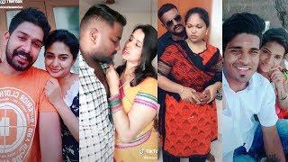 Tamil Couples - Husband & Wife Part 3 Latest Trending Tamil TikTok | கணவன் மனைவி Latest Tamil TikTok