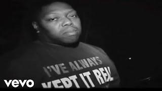 Cory Mo - Rollin' ft. Z-Ro