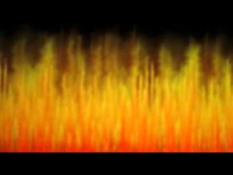 Marine Corps Running Cadence IV - YouTube