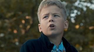 трейлер фильма СИЛА СЛОВА, 2 смена, 2019 год