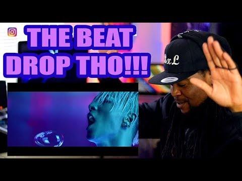 GD X TAEYANG  GOOD BOY MV  REACTION!!!