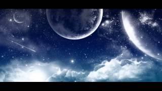 Dreamworks - Shrek Forever After (2010)