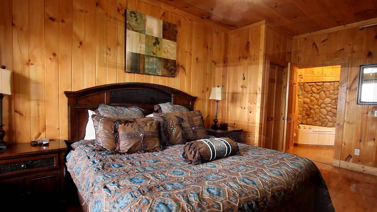 indoor springs bar with view es cabins mountain toward cabin elk gallery photo resort in mansion gatlinburg pool