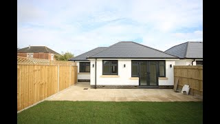 Alert...new Bungalows Bournemouth, Uk | Property For Sale