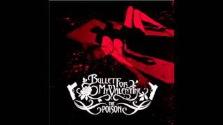 Bullet For My Valentine   The Poison full album