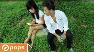 Dấu Hiệu Tình Yêu - Phạm Trưởng [Official]