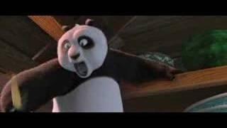 Kung Fu Panda [Deutsch]