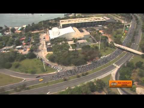 1st Capital Harley-Davidson Live Stream