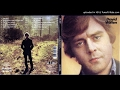 watch he video of David Wiffen - More Often Than Not