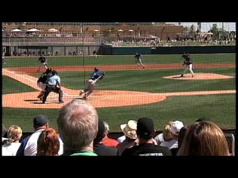 Glendale's Great Adventures - Camelback Ranch