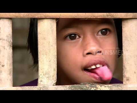 ORANG PINGGIRAN | HARAPAN DI BALIK PASUNGAN (22/03/18) 2-3