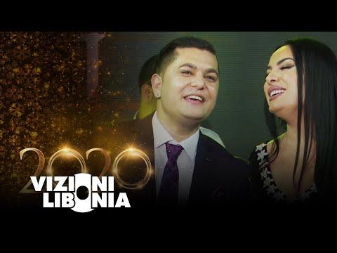 Daim Lala & Eli Malaj - Potpuri (GEZUAR 2020)