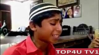 Best Sindhi NAAT In Best Voice || Saji Umar Khadaiy Pee G Kamaiy || 2019