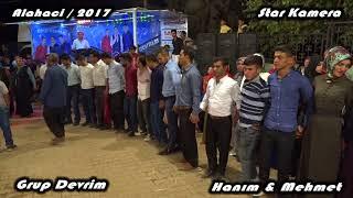 Star Kamera & Grup devrim Alahaci köyünde 23 09 2017 Jimmiy jip çekimi 0532 053 71 27