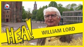 HEA! Meer dan 1600 boeken over Leeuwarden