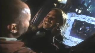 12 Monkeys Trailer 1995 Director: Terry Gilliam Starring: Brad Pitt...