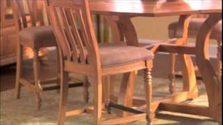 Bryson Dining Room Collection By Broyhill Furniture