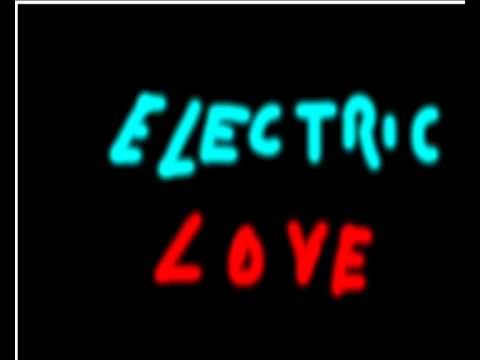 Reactor - Electric Love