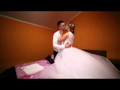 Noc Poślubna