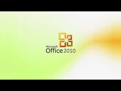 How To Activate Microsoft Office 2010 Microsoft Toolkit | 3rd method