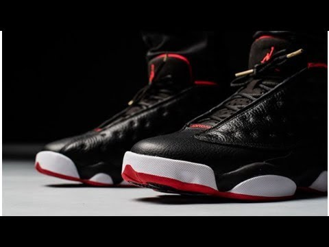 17498898f791 A Complete Guide to This Weekend s Sneakers Releases - YouTube