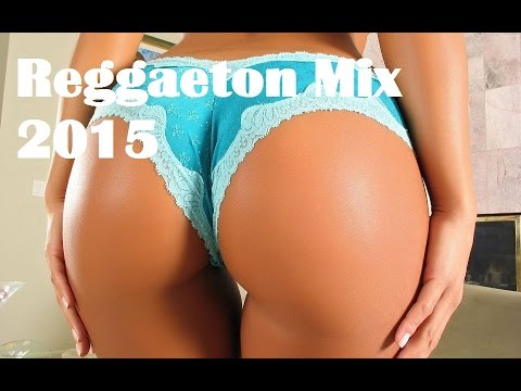 Reggaeton Mix 2015 Vol 8 HD Nicky Jam, J. Balvin, Plan B, Don Omar, Tito El Bambino, Reykon, Wisin