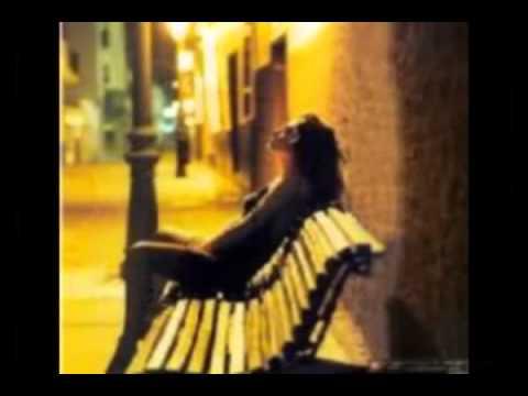 The Night   Valerie Dore Sub Español