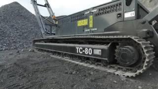 TC 80