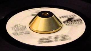 Joe Simon - I Got A Whole Lot Of Lovin' - Sound Stage 7: 2664 DJ