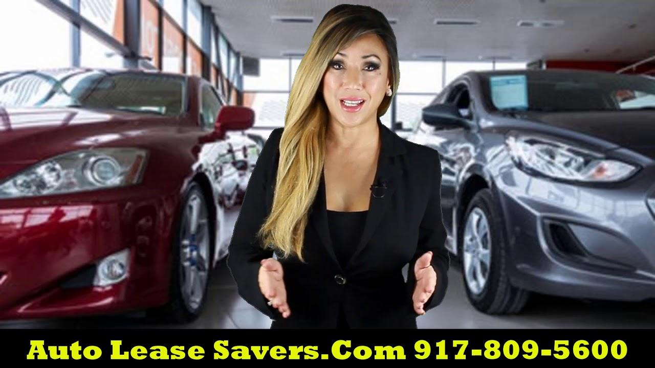0 Down Lease Deals >> Best Lease Deals On Cars Suvs 0 Down