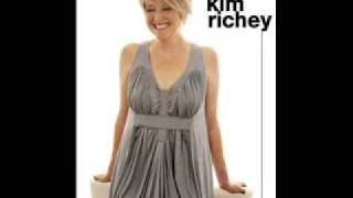 Watch Kim Richey Come Around video