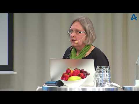 Kvinnokvällen Stockholm 16 april – Invent Medic Sweden