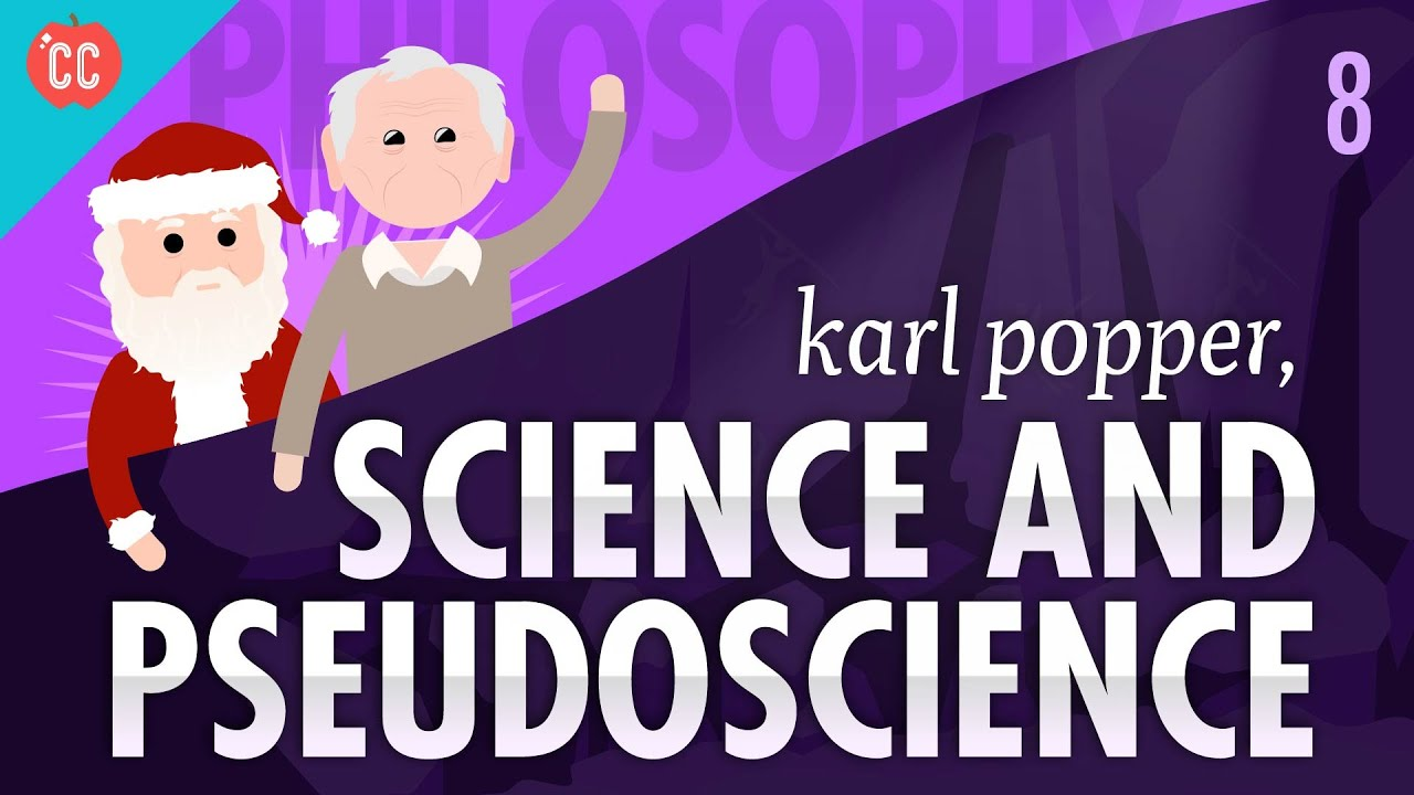 science vs pseudoscience essays See also: list of topics characterized as pseudoscience for a broader coverage related to this topic, see pseudo-scholarship part of a series on: science formal.