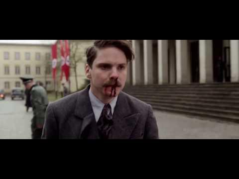 'Alone in Berlin' Trailer streaming vf