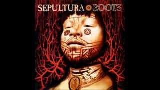 Sepultura - Dusted