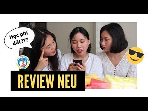 Có Nên Học Kinh Tế Quốc Dân? | Assumptions about NEU