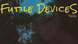Sufjan Stevens Remaster - Futile Devices (+ lyrics)