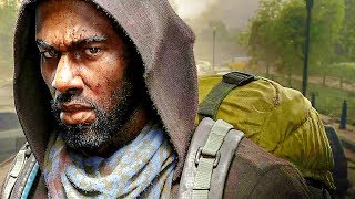 TOP 11 Upcoming ZOMBIE Games of 2018/2019