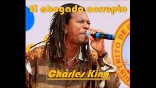 El abogado corrupto - Charles King [Original]