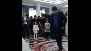 Свадьба Кизляр)