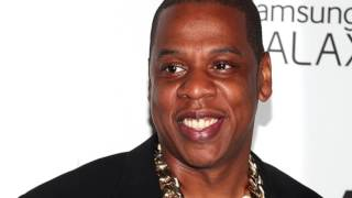 jay z the hustler of the year again or has tidal hurt his cause