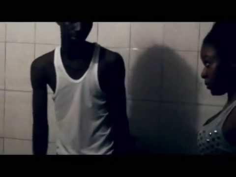 DREAM BOSS Movie -Ep 5: CHAT NOIR