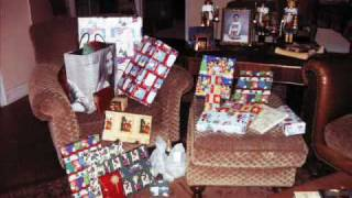 2007 Christmas party.wmv