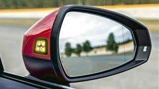 20 полезных автотоваров с Aliexpress, которые упростят жизнь любому автовладельцу №37