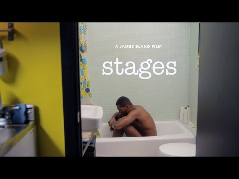 "WATCH: ""Stages"" 