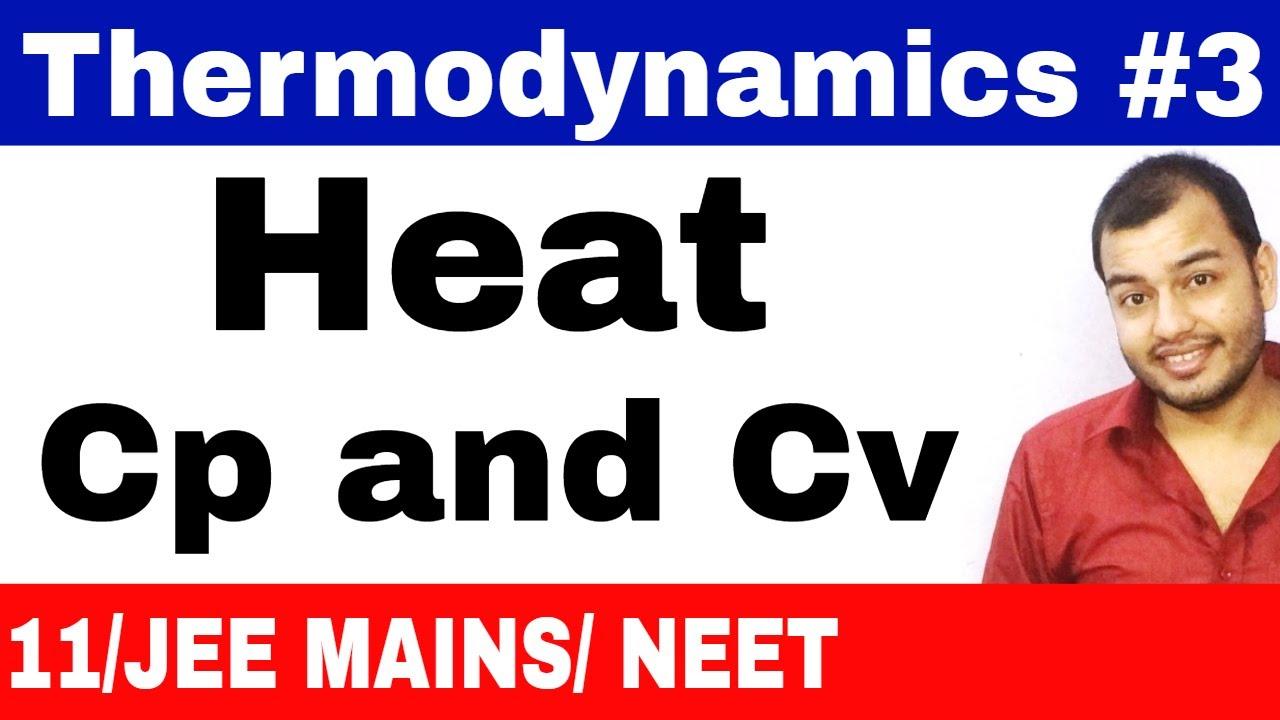 thermodynamics 03