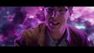 Люди икс: Апокалипсис (клип) РАДИОАКТИВЕН