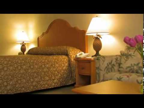 Nags Head Oceanfront Motel Rooms Private Balconies Motel Reservations Surf Side Hotel