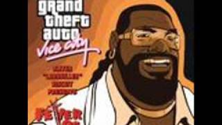 GTA Vice City Radio - Fever 105 - Fat Larry
