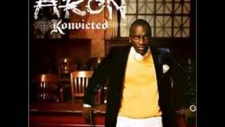 Akon Remix